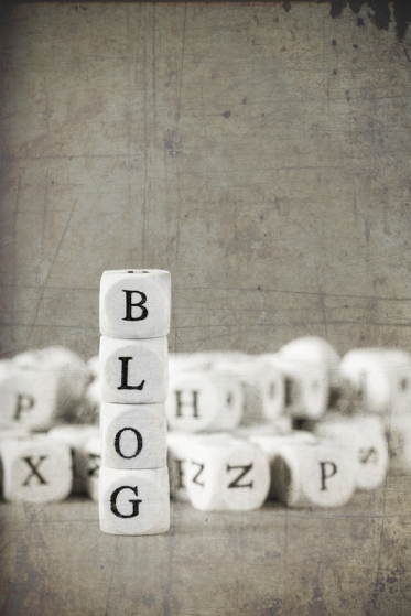 BlogsforWriters