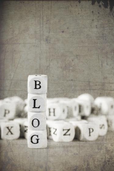 BlogsforWriters