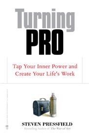 turning-pro